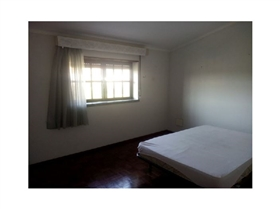 Image No.10-Maison de 3 chambres à vendre à Carregueiros