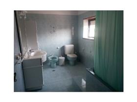 Image No.11-Maison de 3 chambres à vendre à Carregueiros