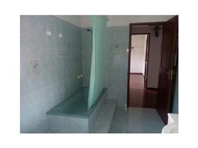Image No.12-Maison de 3 chambres à vendre à Carregueiros