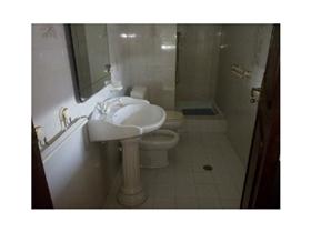 Image No.14-Maison de 3 chambres à vendre à Carregueiros