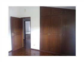 Image No.15-Maison de 3 chambres à vendre à Carregueiros