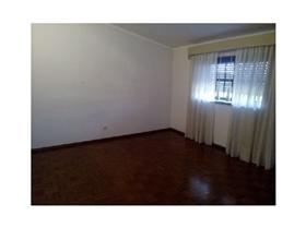 Image No.16-Maison de 3 chambres à vendre à Carregueiros