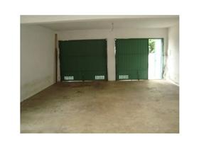 Image No.17-Maison de 3 chambres à vendre à Carregueiros