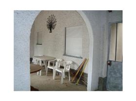 Image No.1-Maison de 3 chambres à vendre à Carregueiros
