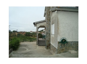 Image No.2-Maison de 3 chambres à vendre à Carregueiros