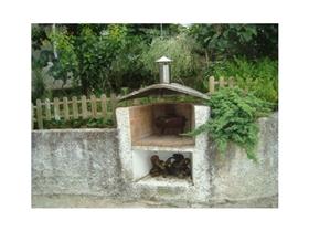 Image No.4-Maison de 3 chambres à vendre à Carregueiros