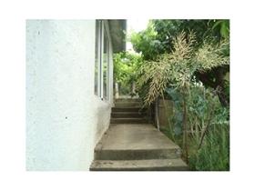 Image No.5-Maison de 3 chambres à vendre à Carregueiros