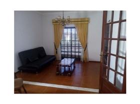 Image No.7-Maison de 3 chambres à vendre à Carregueiros
