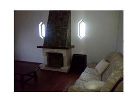 Image No.8-Maison de 3 chambres à vendre à Carregueiros