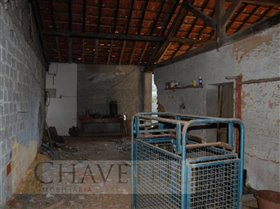 Image No.5-1 Bed House for sale
