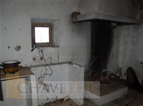 Image No.7-1 Bed House for sale
