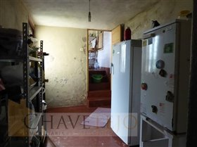 Image No.12-4 Bed House for sale