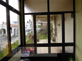 Image No.6-4 Bed House for sale