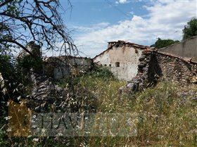 Image No.0-Farmhouse for sale