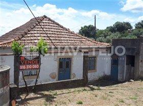 Image No.0-Maison de 3 chambres à vendre à Tomar