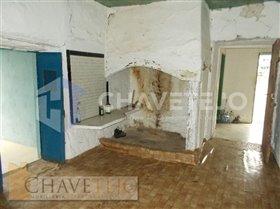 Image No.9-Maison de 3 chambres à vendre à Tomar