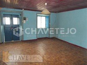 Image No.10-Maison de 3 chambres à vendre à Tomar
