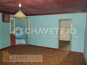 Image No.11-Maison de 3 chambres à vendre à Tomar