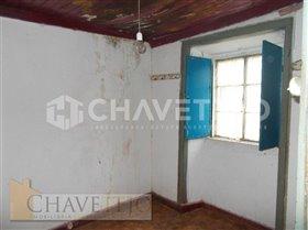 Image No.12-Maison de 3 chambres à vendre à Tomar