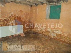 Image No.13-Maison de 3 chambres à vendre à Tomar