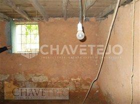 Image No.14-Maison de 3 chambres à vendre à Tomar