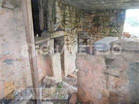 Image No.16-Maison de 3 chambres à vendre à Tomar