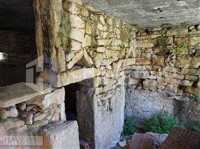 Image No.17-Maison de 3 chambres à vendre à Tomar