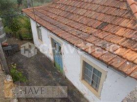Image No.3-Maison de 3 chambres à vendre à Tomar
