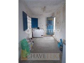 Image No.4-Maison de 3 chambres à vendre à Tomar