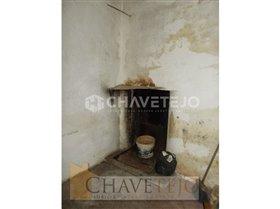 Image No.5-Maison de 3 chambres à vendre à Tomar