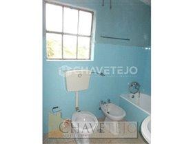 Image No.6-Maison de 3 chambres à vendre à Tomar
