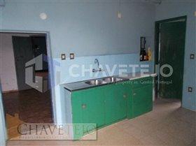 Image No.7-Maison de 3 chambres à vendre à Tomar