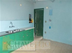 Image No.8-Maison de 3 chambres à vendre à Tomar