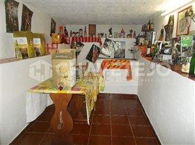 Image No.13-Maison de 2 chambres à vendre à Tomar