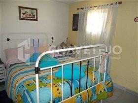 Image No.14-Maison de 2 chambres à vendre à Tomar
