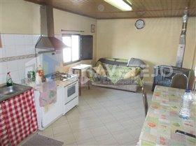 Image No.15-Maison de 2 chambres à vendre à Tomar