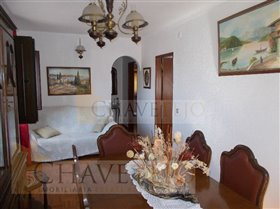 Image No.8-Maison de 2 chambres à vendre à Tomar