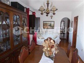 Image No.9-Maison de 2 chambres à vendre à Tomar