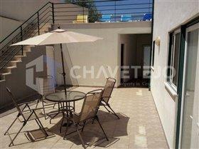 Image No.9-Maison de 6 chambres à vendre à Alvaiázere