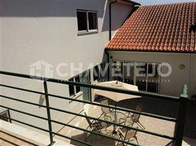 Image No.10-Maison de 6 chambres à vendre à Alvaiázere