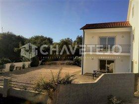 Image No.11-Maison de 6 chambres à vendre à Alvaiázere