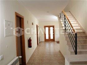 Image No.12-Maison de 6 chambres à vendre à Alvaiázere