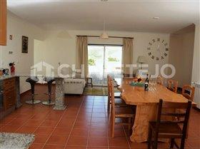 Image No.13-Maison de 6 chambres à vendre à Alvaiázere