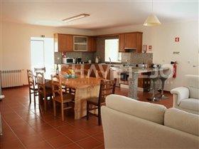 Image No.14-Maison de 6 chambres à vendre à Alvaiázere