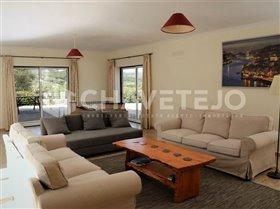 Image No.16-Maison de 6 chambres à vendre à Alvaiázere