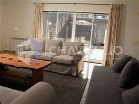 Image No.17-Maison de 6 chambres à vendre à Alvaiázere