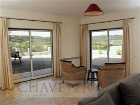 Image No.18-Maison de 6 chambres à vendre à Alvaiázere
