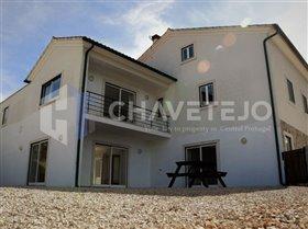Image No.1-Maison de 6 chambres à vendre à Alvaiázere