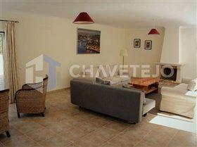 Image No.19-Maison de 6 chambres à vendre à Alvaiázere