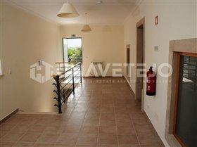 Image No.20-Maison de 6 chambres à vendre à Alvaiázere